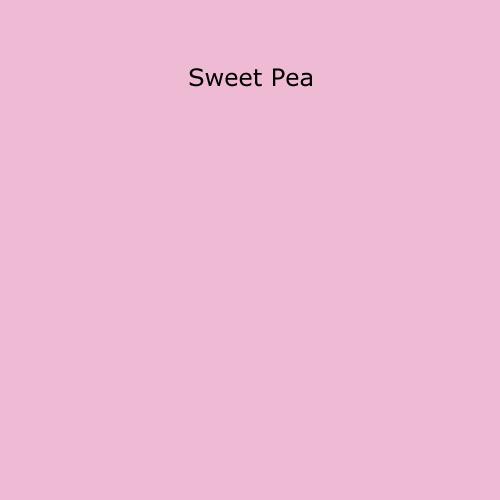 Procion MX - 187 Sweet Pea - 20 gram