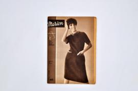 Marion nr.210 Dec 1965