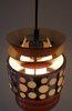 Cascade Lamp by Carl Thore