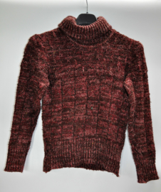 sweater size  38