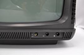 Erres TV Oranje