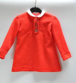 childrens dress size 86