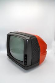 Erres TV Orange