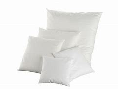 pillows for inside the cover