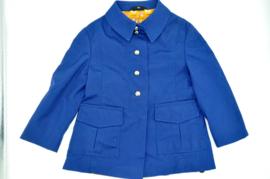 childrens jacket