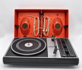 Philips 380 platenspeler