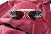 Vintage Rayban Outdoorsman Sunglasses