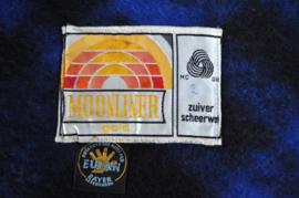 Wollen deken Merk: Moonliner