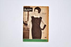 Marion nr.209 november 1965