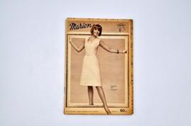 Marion nr.217 july 1966
