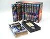 Star trek the original serie's videobox VHS