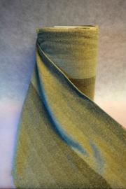 Curtain fabric green
