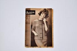 Marion nr.211 Jan 1966