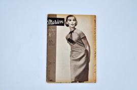 Marion nr.200 februari 1965