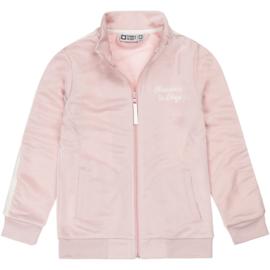 Tumble 'N Dry Girls Vest s3 128