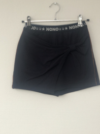 NONO Short 122/128