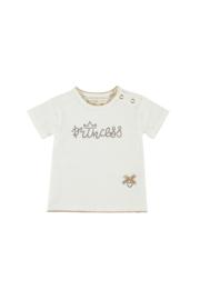 Le Chic Shirt s2 62