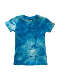 Like Flo Girls T-Shirt s2 104