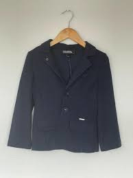 Le Chic Garcon Blazer 116