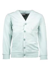 Le Chic Garcon Vest s 110