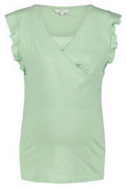 Noppies Maternity T-Shirt S