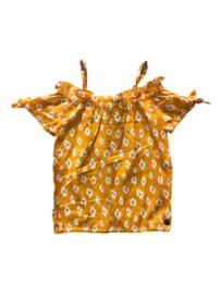 Like Flo Girls T-Shirt s3 128