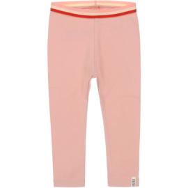 Tumble 'N Dry Girls Legging s3 80