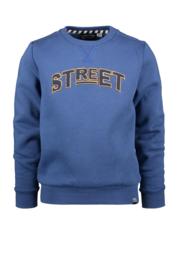 Moodstreet Boys Sweater w2 122/128