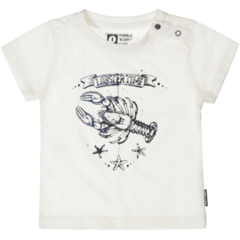 Tumble 'N Dry Boys T-Shirt s3 62