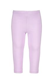 Bampidano Girls Legging s3 80
