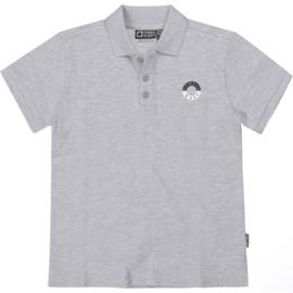 Tumble 'N Dry Boys T-Shirt s3 128