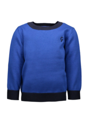 Le Chic Garcon Sweater s 80