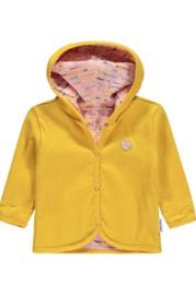 Tumble 'N Dry Girls Vest s 62