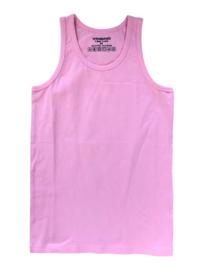 Vingino Girls T-Shirt s2 M 134/140