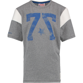 Vingino Boys T-Shirt s1 140