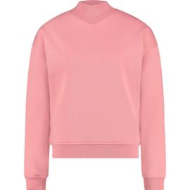 Raizzed Women Sweater Nirije Pale Pink XS