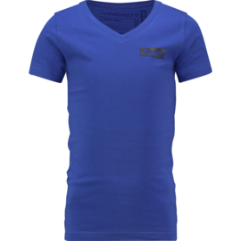 Vingino Boys T-Shirt s2 116
