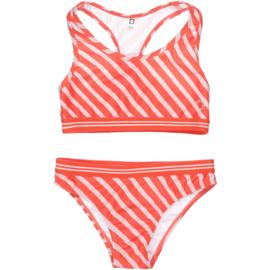 Tumble 'N Dry Girls Bikini s3 128