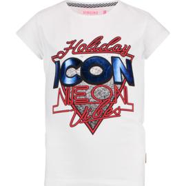 Vingino Girls T-Shirt s1 92