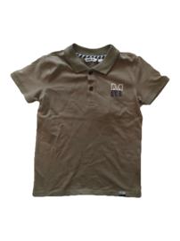 Moodstreet Boys T-Shirt s2 122/128