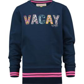 Vingino Girls Sweater s2 140