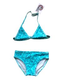 Just Beach Bikini s3 128