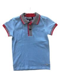 Le Chic Garçon T-Shirt s3 116