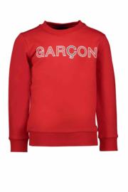 Le Chic Garçon Sweater s3 116