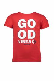 Le Chic Garçon T-Shirt s3 128
