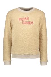 Like Flo Boys Sweater w2 128