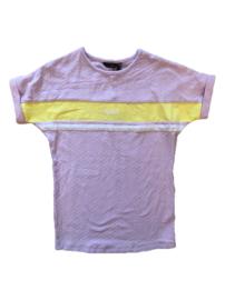 Nobell' T-Shirt s2 134/140