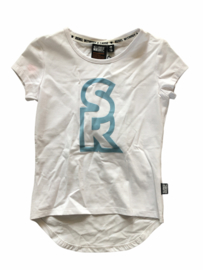 SuperRebel T-Shirt s2 116