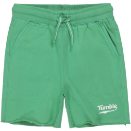 Tumble 'N Dry Boys Short s3 128