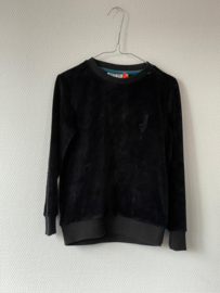 Bampidano Boys Sweater 110/116